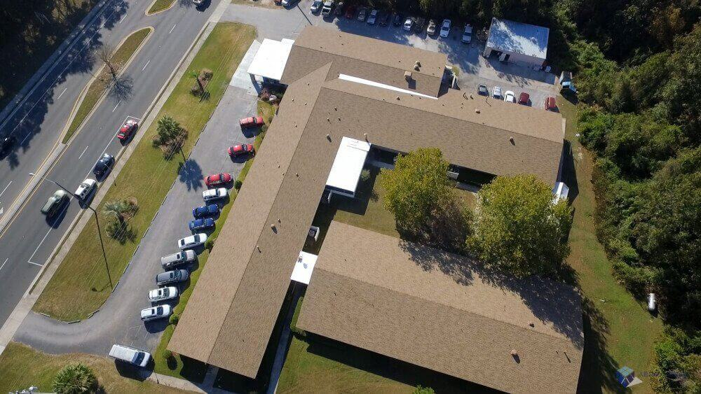 commercial-shingle-roof-replacement-complete
