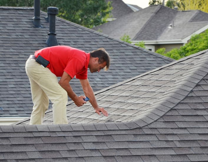 Central Florida Roofing Inspections